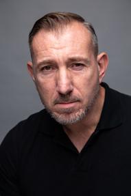 actors headshot photographers in essex