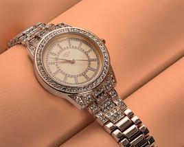 luxury watch photography