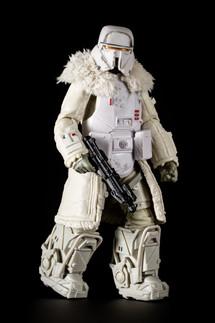 Black Series Range Storm Trooper