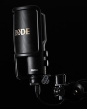product photographer in Southend-on-Sea