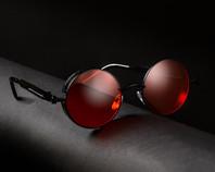 Sunglasses Photograph