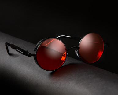 Sunglasses Product Photographer