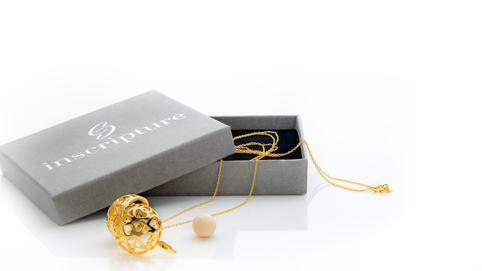 Jewellery Advertising Photography