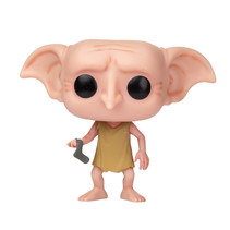 dobby toy product photographer in Essex