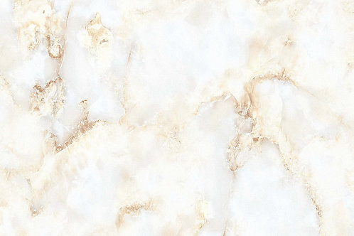123. Luxurious Gold Veined Marble - A1 Vinyl Photo Backdrop