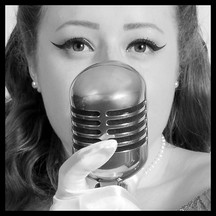 Singers Headshot
