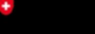 Logo en couleur_positif.png