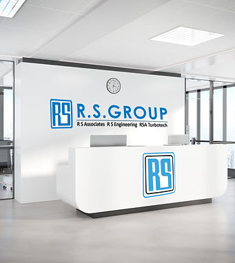 RSG ENGG OFFICE