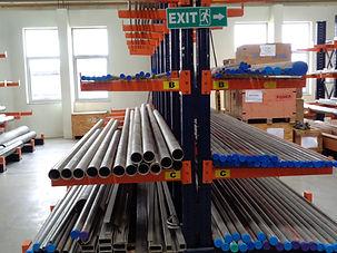 Storage warehouse.jpg