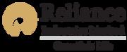 RIL_Logo.png