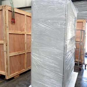 packaging_4.jpg