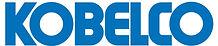 1200px-Kobelco_logo_edited.jpg