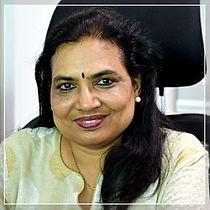 savitha-shetty.jpg