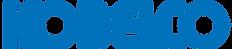 1200px-Kobelco_logo.svg.png