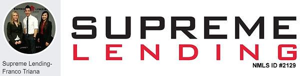 sponsor.JPG