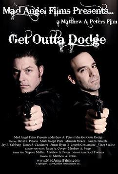 Get outtta dodge mad angel.jpg