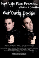 Get Outta Dodge