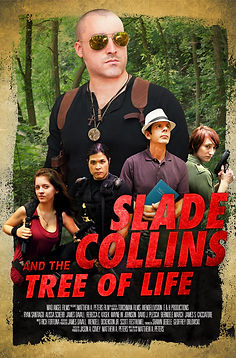 Slade-Collins-Poster-Web.jpg