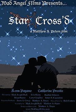 starcrossed.jpg