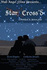 Star-Cross'd