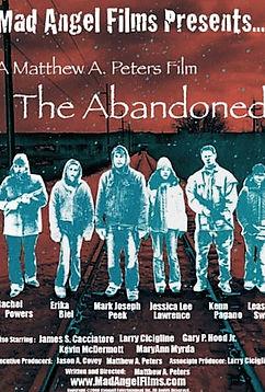 The Abandoned .jpg