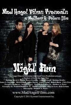 Night Run Mad Angels .jpg