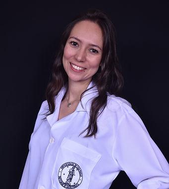 Elena jaleco - Copia.JPG