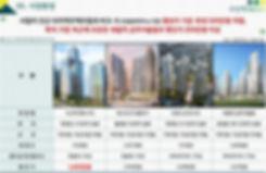 구산역코오롱하늘채구산역에듀시티시장환경2.jpg