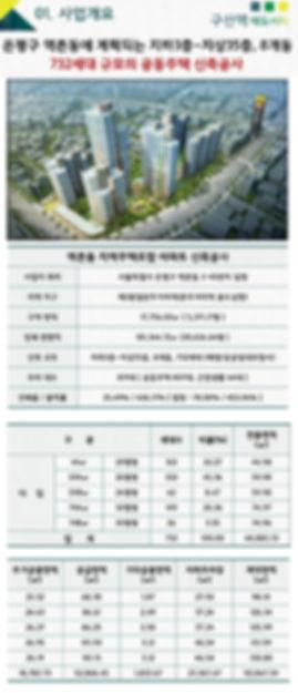 구산역코오롱하늘채구산역에듀시티사업개요.jpg