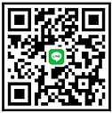 BB教室_LineのQRコード.png