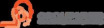 groupMind_logo.png