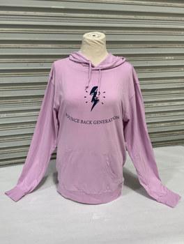BBG Hoodie Pink 3.jpg