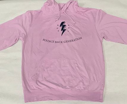 BBG Hoodie Pink 5.jpg