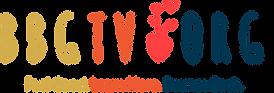 BBGTV logo small.png