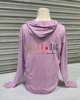BBG Hoodie Pink 4.jpg