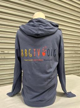 BBG Hoodie Dark Blue 2.jpg