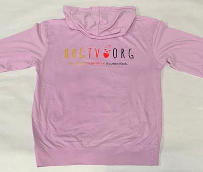BBG Hoodie Pink 6.jpg
