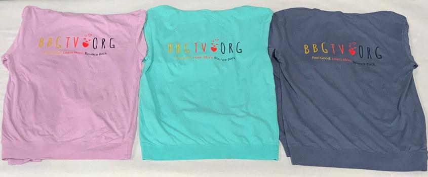 BBG Hoodies Different Colors 2.jpg