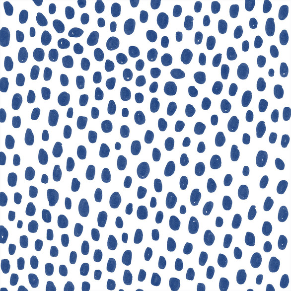 "Pattern ""Dots"""