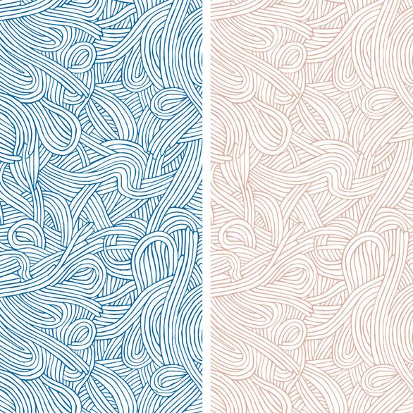 "Pattern ""Picnic"""