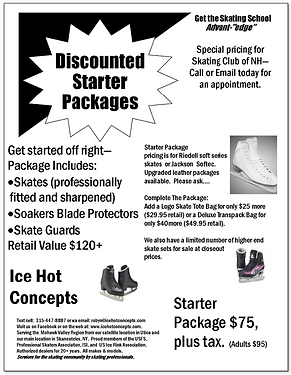 Skate Packages - Ice Hot Concepts.PNG