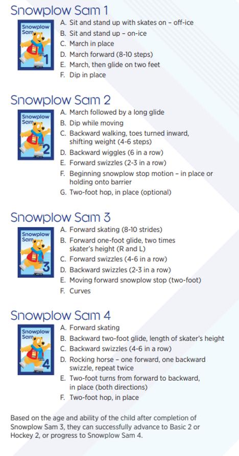 Snowplow sam.PNG