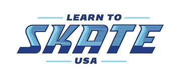 Learn+to+Skate+Las+Vegas.jpg