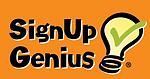 Sign Up Genius.PNG