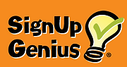 Sign Up Genius.PNG