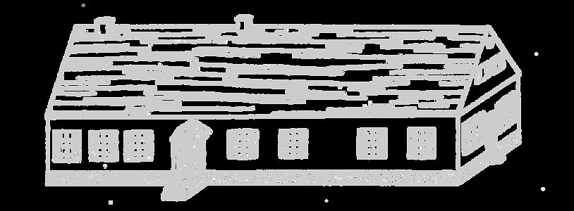 Haus-Weingut Karl Schnabel.png