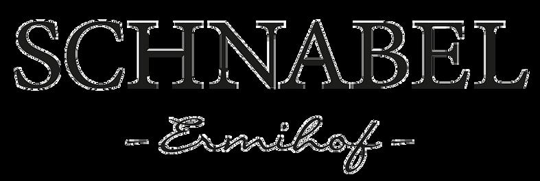 Schnabel-Ermihof-Logo.png