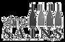 Vins Sains Logo.png