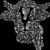Logo-Weingut Karl Schnabel-Ermihof.png