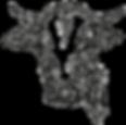 cow head-Logo-Ermihof.png